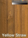 Special Order Semi-Transparent Deck Stain: 808401 - Yellow Straw // Fence Protector Staining & Sealing