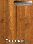Special Order Semi-Transparent Deck Stain: 808405 - Coronado // Fence Protector Staining & Sealing