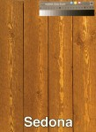 Special Order Semi-Transparent Deck Stain: 808407 - Sedona // Fence Protector Staining & Sealing
