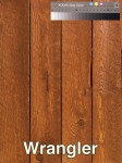 Special Order Semi-Transparent Deck Stain: 808408 - Wrangler // Fence Protector Staining & Sealing