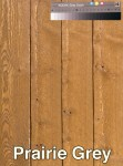 Special Order Semi-Transparent Deck Stain: 808412 - Prairie Gray // Fence Protector Staining & Sealing
