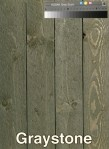 Special Order Semi-Transparent Deck Stain: 808413 - Graystone // Fence Protector Staining & Sealing