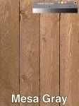 Special Order Semi-Transparent Deck Stain: 808415 - Mesa Grey // Fence Protector Staining & Sealing