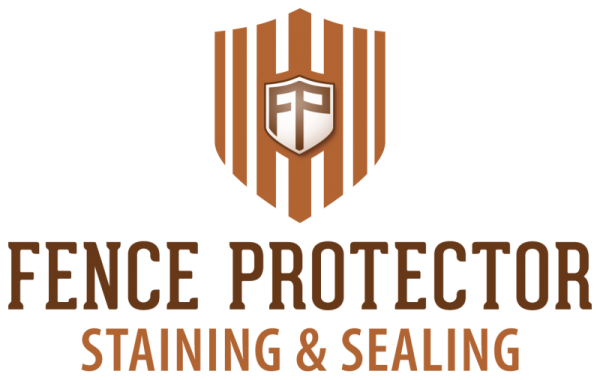 Fence Protector Staining & Sealing