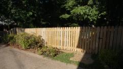 Fence 004