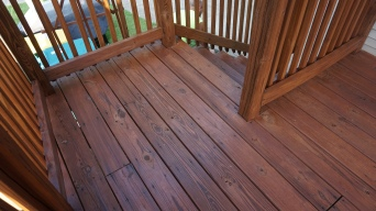 Deck-Staining-Super-Cedar-Fence-Staining