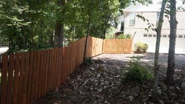 Fence 006