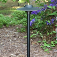 Bronze-Landscape-Lighting-Lifetime-Warranty