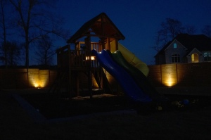 Jenkins-Playset-Fence-Landscape-Lighting