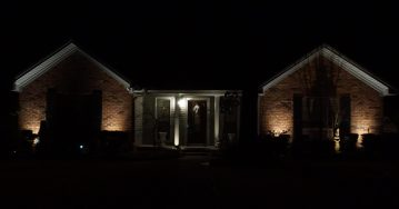 Landscape-Lighting-Architecural (8)