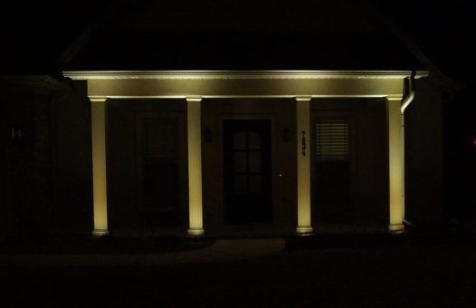 Landscape-Lighting-Colums-Uplighting